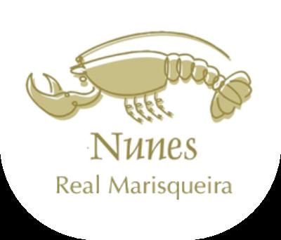 Nunes Real Marisqueira